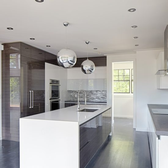 Kitchen Cabinets In Greenwich, CT
