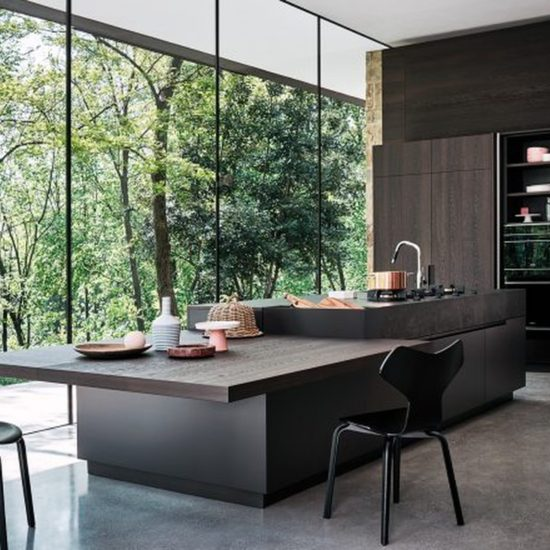Products Cesar Nyc Kitchens Italian High End Cabinet Design In Nyc