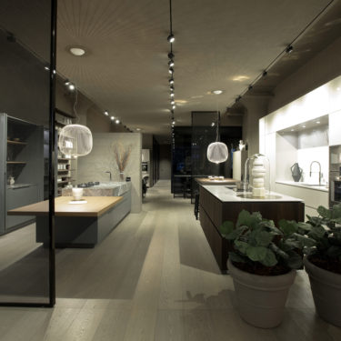 Cesar-NYC-Kitchen-Showroom-Picture_25