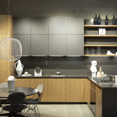 Cesar-NYC-Kitchen-Showroom-Picture_3